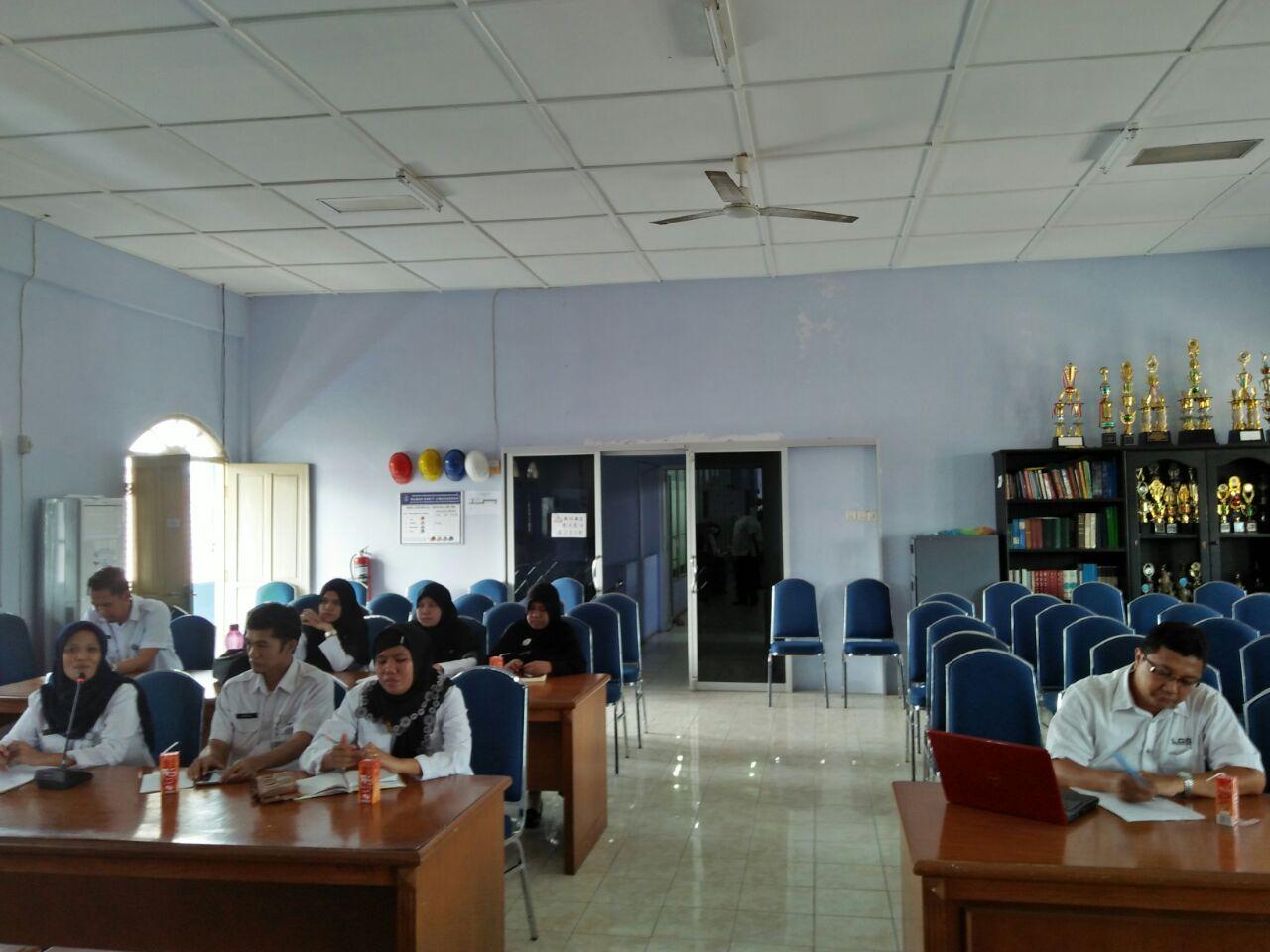 Rs Jiwa Daerah Provinsi Kepulauan Bangka Belitung